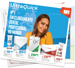 UltraQuick-ABR-JUN-2021-image