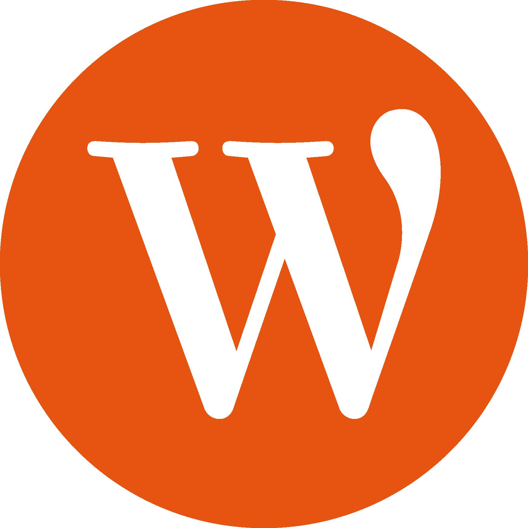 icone-blog-1